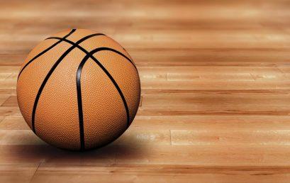 Kosárlabda u14 Torna